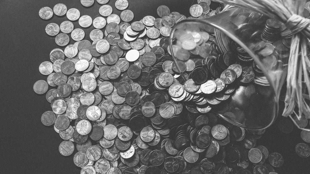 Discuten en Nicaragua el nuevo salario mínimo para 2020, congelado en casi 182 dólares
