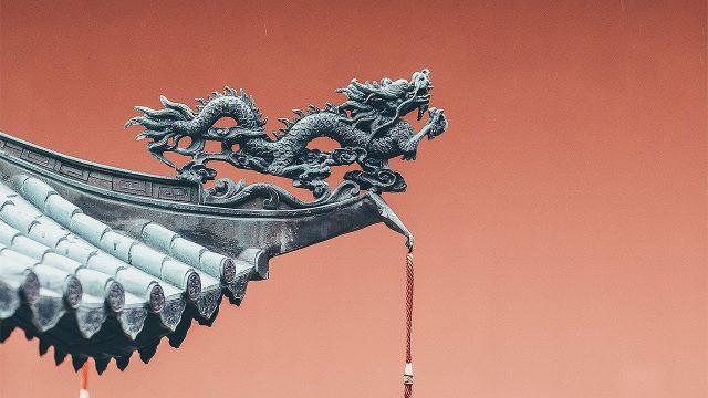 Los intereses de China nunca serán socavados: Xi Jinping
