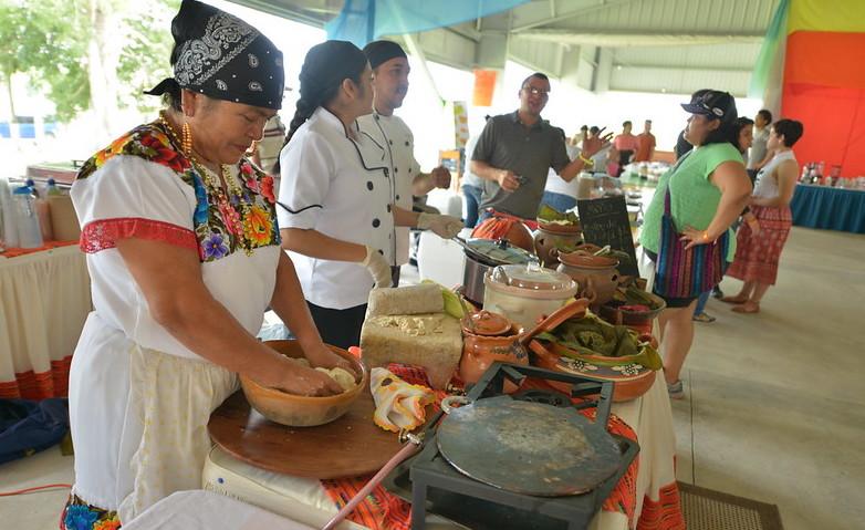Millones de niños en Latinoamérica se quedaron sin alimentación escolares