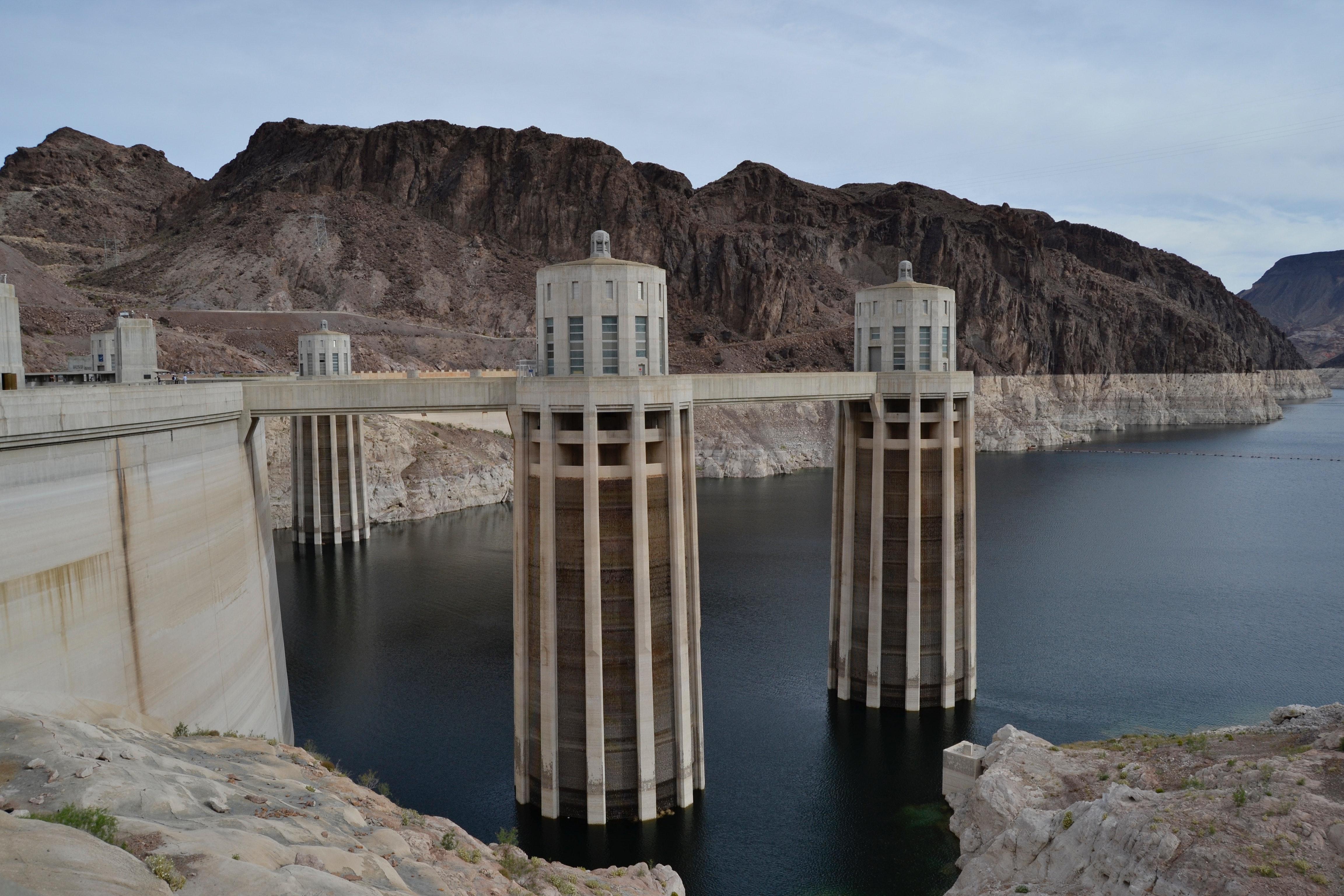 Costa Rica será sede del Congreso Internacional de Hidroelectricidad en 2021