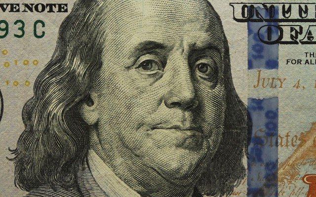 Recuperación económica tras Covid-19 tomará meses, no años: Tesoro de EU