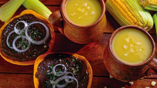 Guatemala destino gastronómico