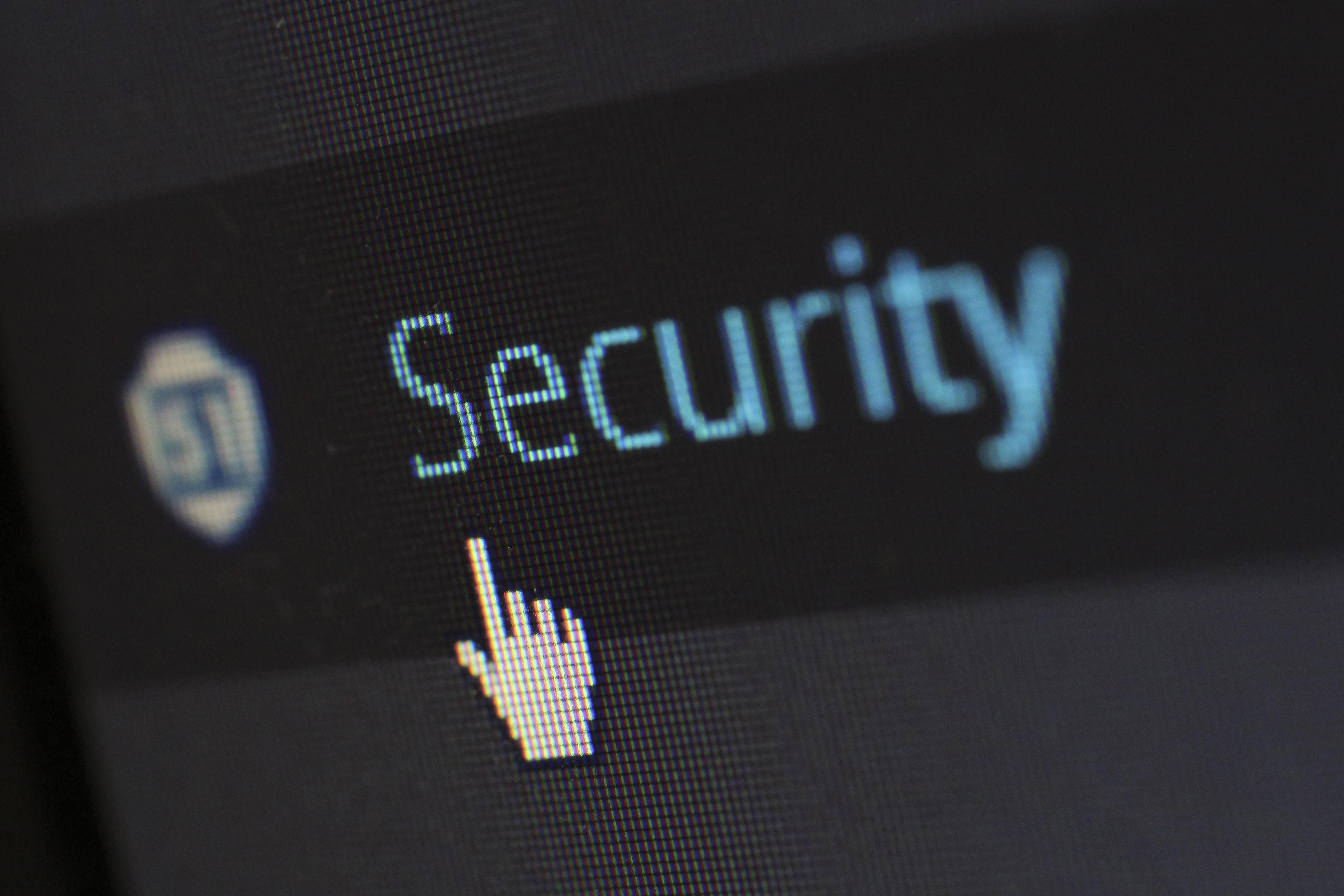 Protección de datos y computación cuántica, tendencias digitales de 2021