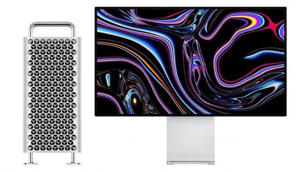 La Mac Pro más cara de Apple ya está a la venta y cuesta lo mismo que un Audi S5