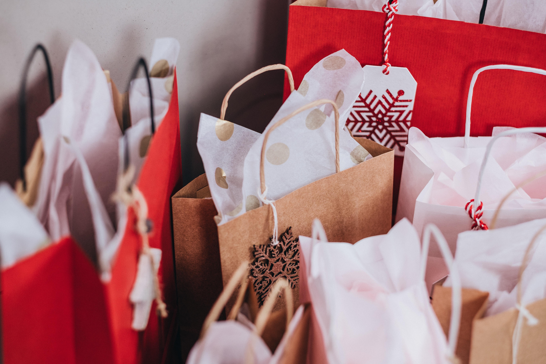 El 62% de los costarricenses gastarán menos esta Navidad