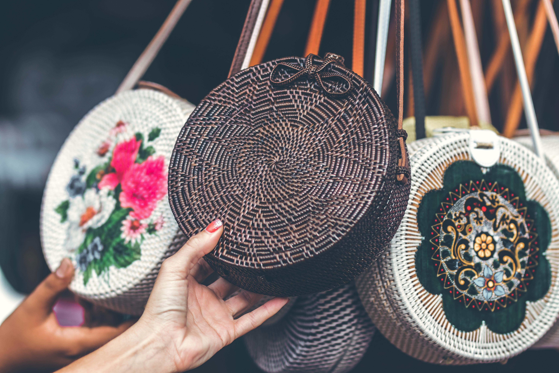 eBay y ITC lanzan Hub para vender productos artesanales centroamericanos