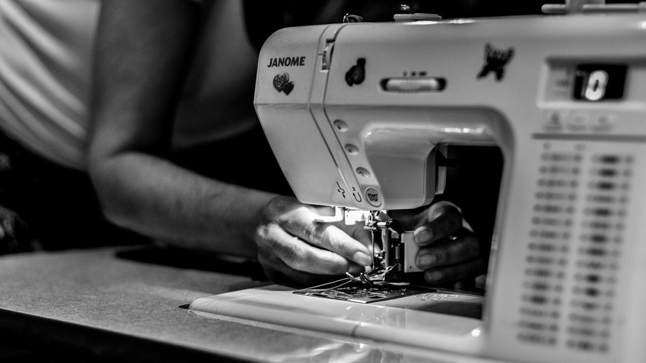 Maquila generará 15,000 nuevos empleos en Honduras