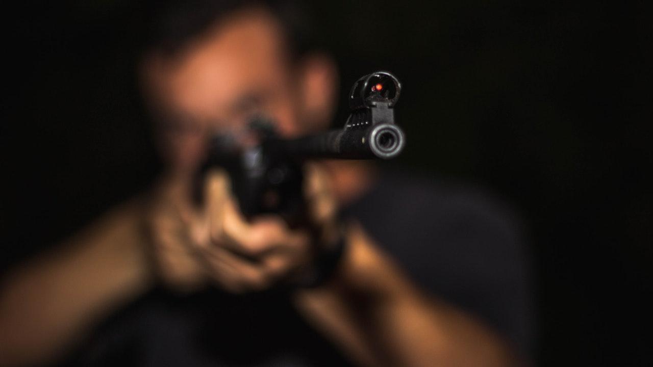 Cd. de Guatemala sale de las ciudades más violentas del mundo en 2020