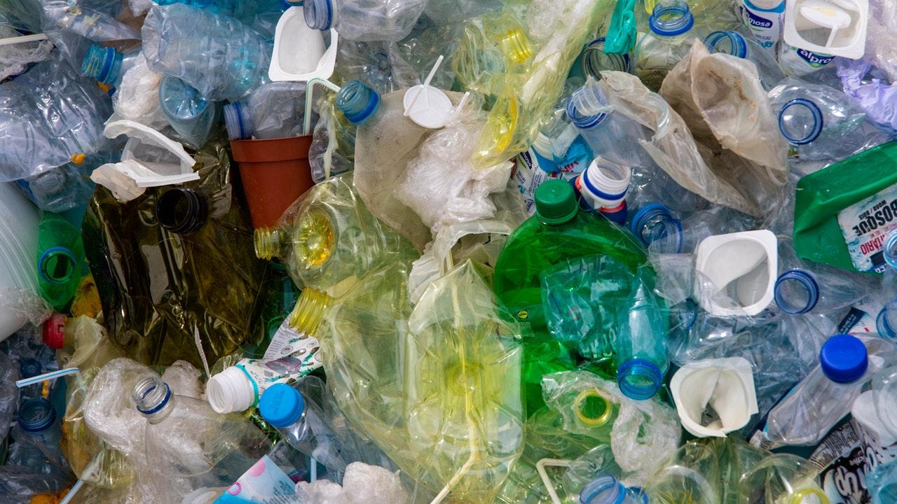 Recicladores en América Latina: clave para una economía circular