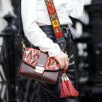 Marias Bag