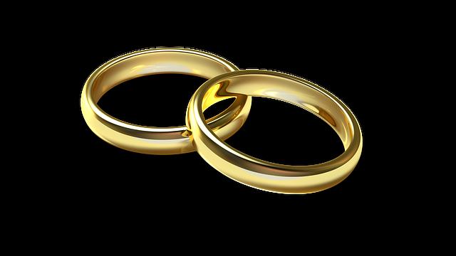 Costa Rica será el nuevo destino de bodas LGBT en Centroamérica