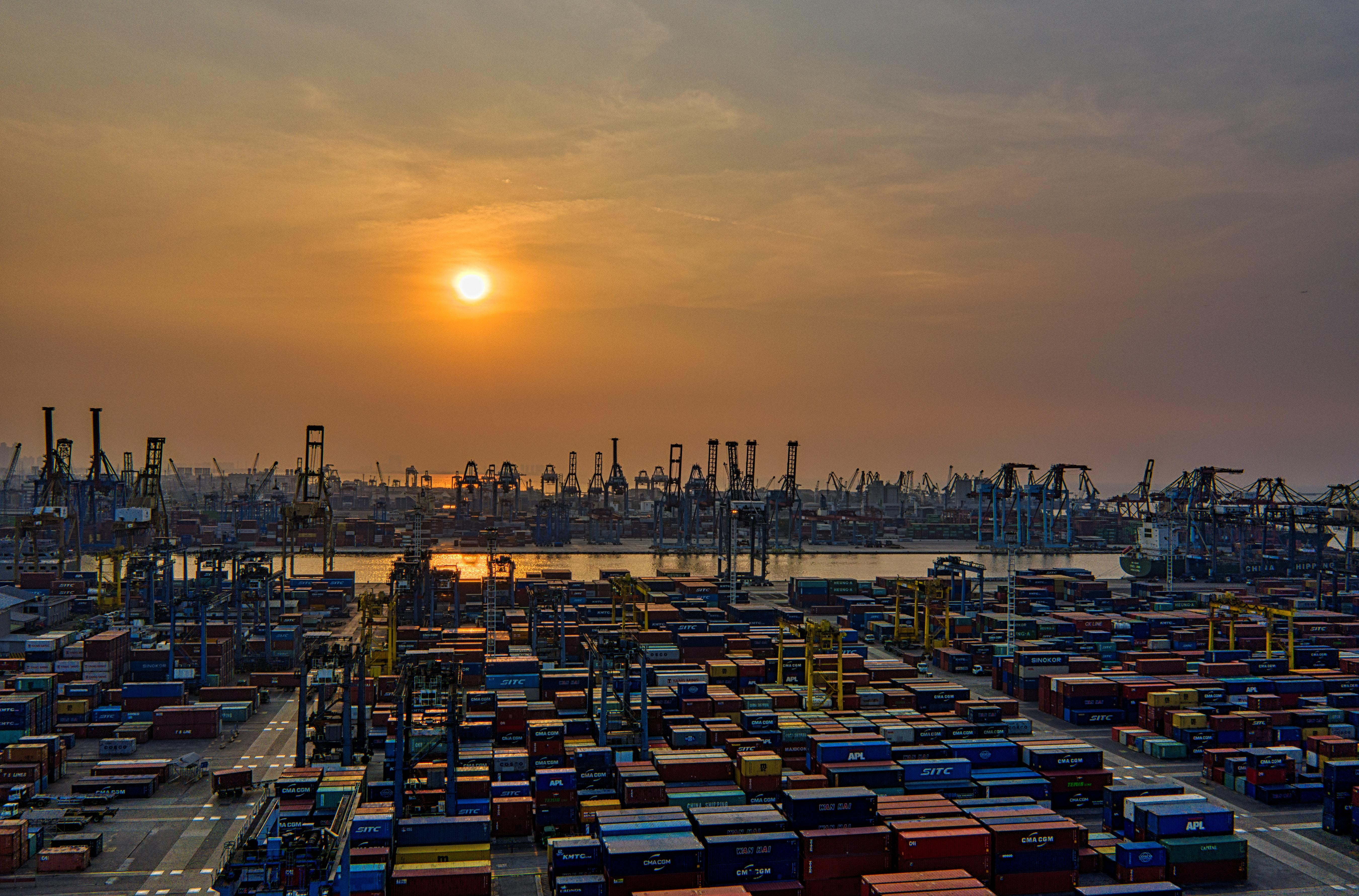 Centroamérica podría negociar un TLC con el bloque de Mercosur