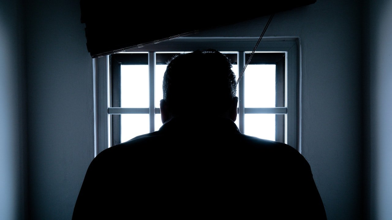 Corte de Constitucionalidad   suspende una ley para la reducción de penas