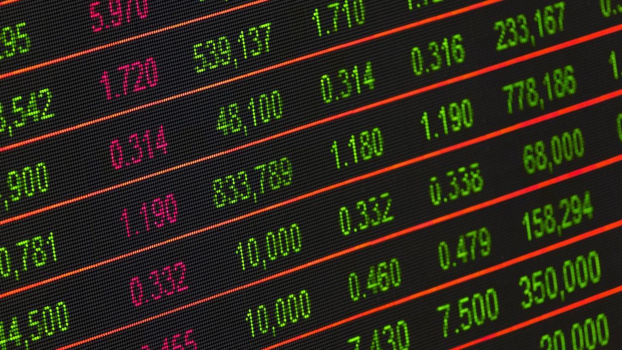 ¿Cómo sanar la economía luego del Covid-19?