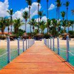 turismo-en-R.-Dominicana