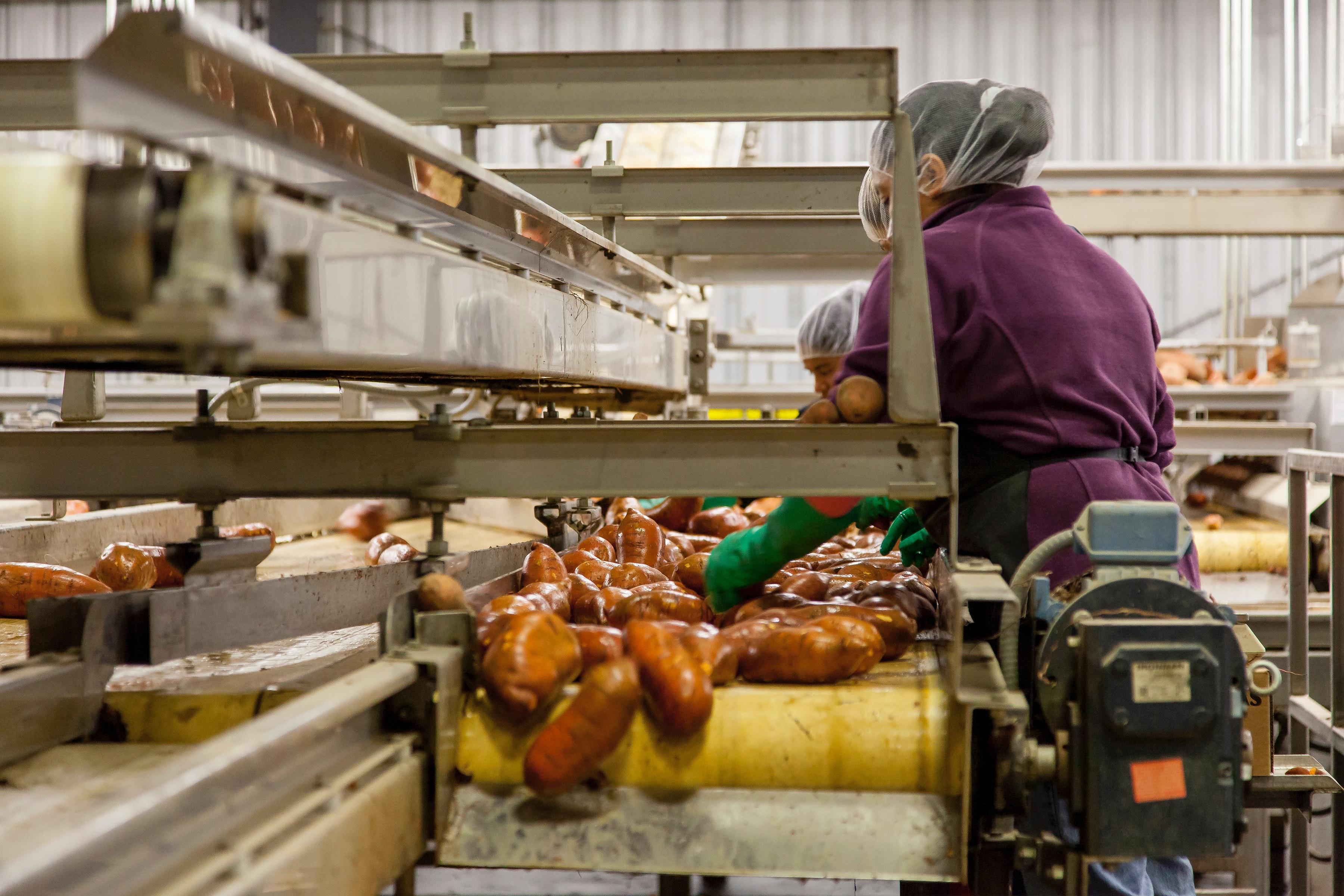 Trabajadores piden alza salarial de 25% en Panamá; pone en riesgo empleos, dicen empresarios
