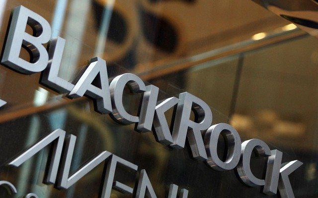 BlackRock dará un giro a su política de inversiones por la crisis climática