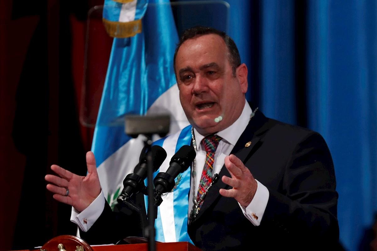 ¿Por qué es tan necesaria una reforma fiscal integral en Guatemala?: Icefi