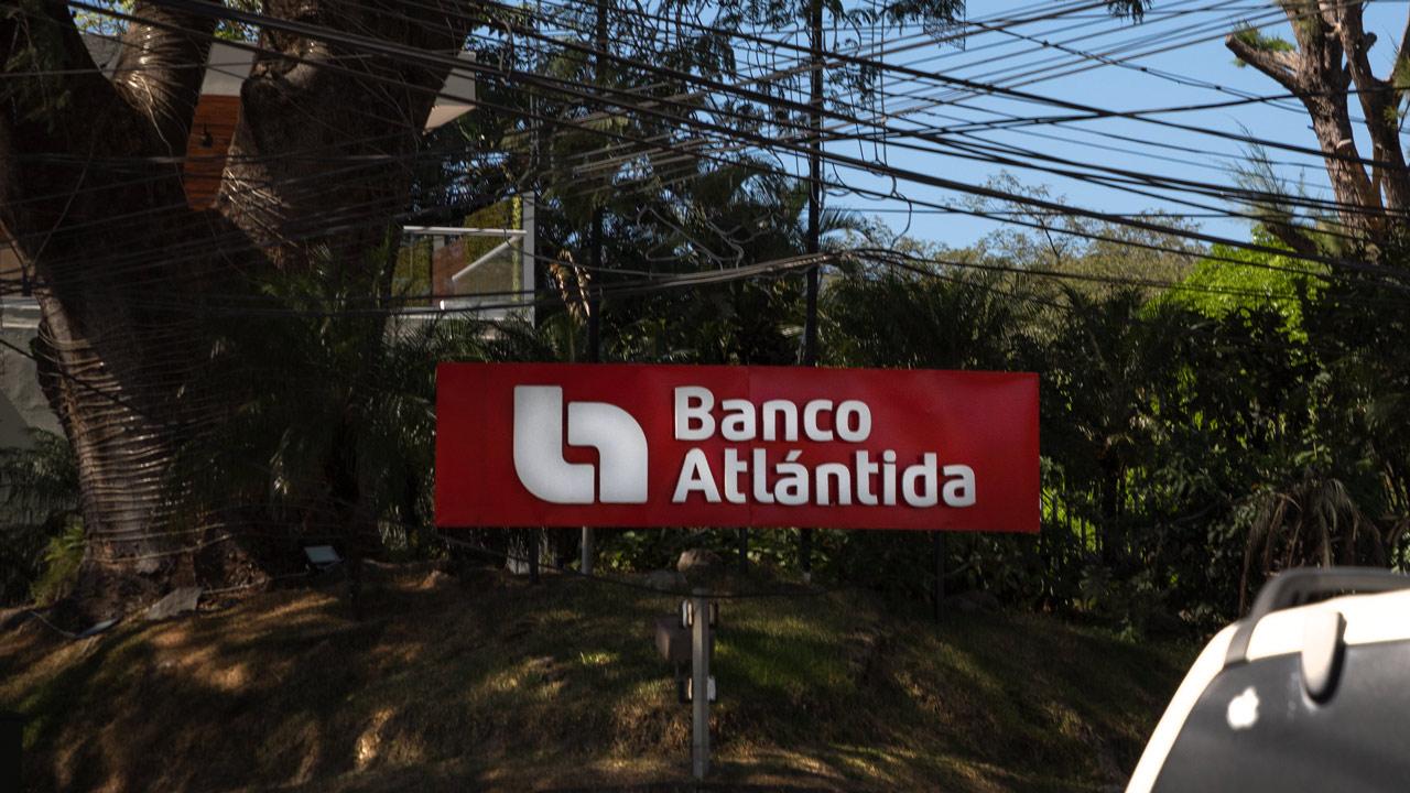 Grupo Financiero Atlántida llega a Ecuador