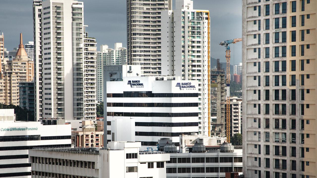 Moody's: La infraestructura impulsará a la economía de Panamá