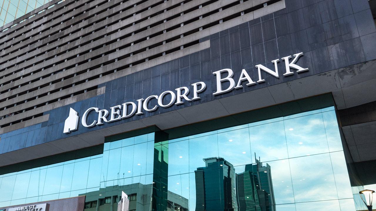 """EU: Legisladores exigen a los grandes bancos apoyo a la """"economía real"""""""