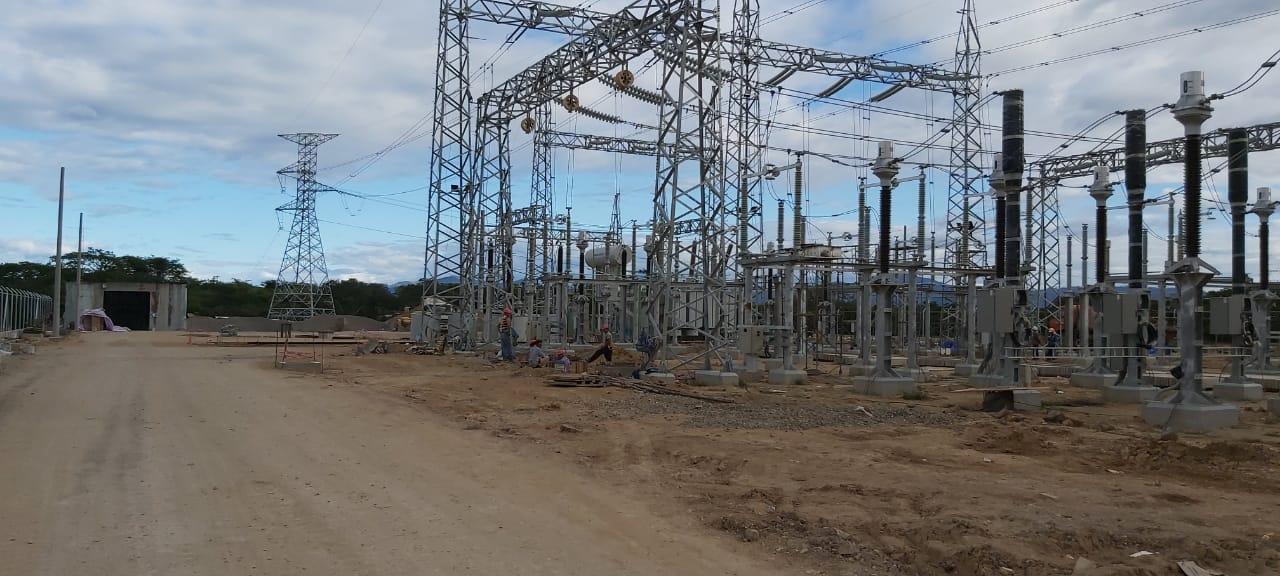 Honduras: gobierno interviene la ENEE