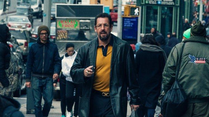Oscar 2020: Los 'olvidados' en las nominaciones