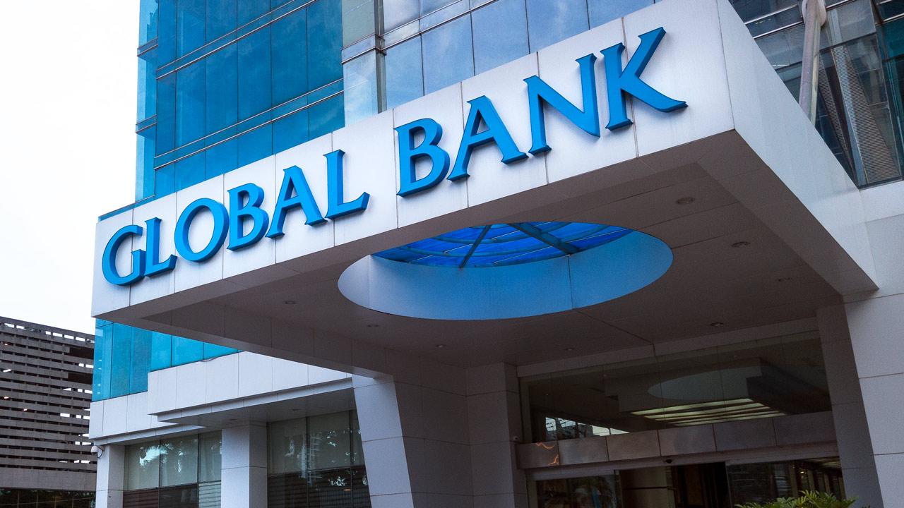 Moody's mantiene calificación a Panamá, cambia la perspectiva a negativa