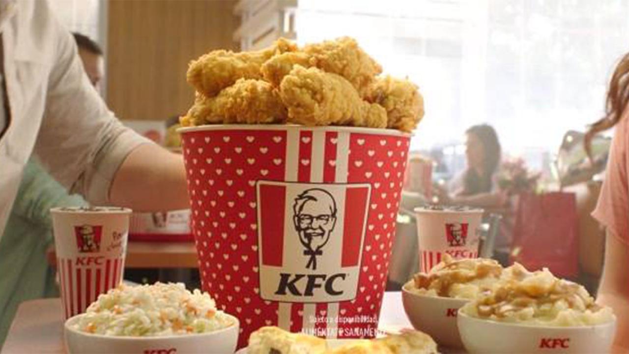 KFC invertirá 5 mdd en plan de expansión 2020 en Costa Rica
