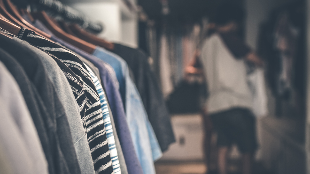 Darle valor al diseño nacional; el gran reto de la industria de la moda en Costa Rica