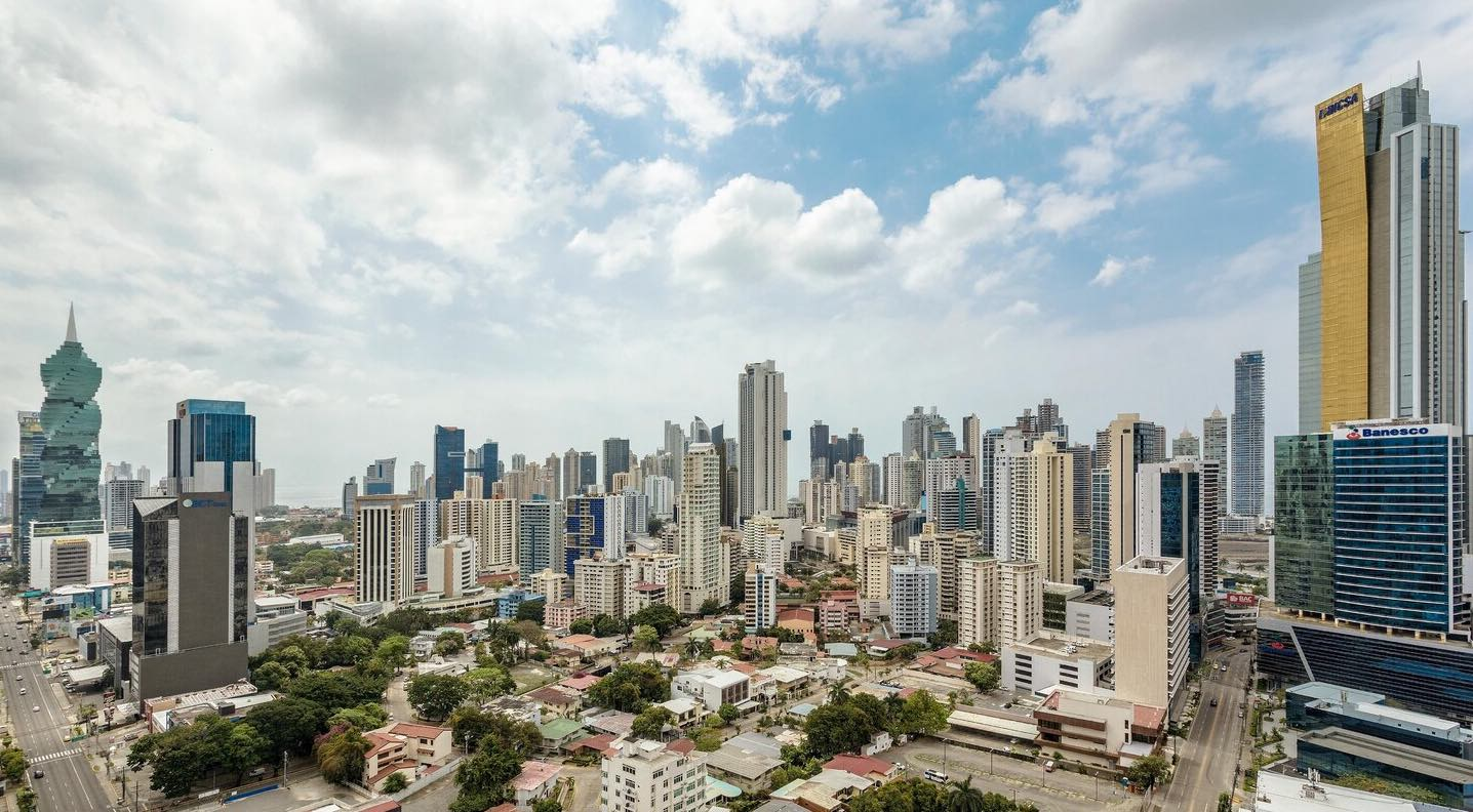 Panamá es el mejor país de América para el retiro: International Living