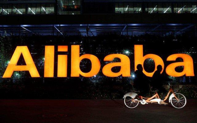 Alibaba quiere el pastel que Amazon devora en Europa