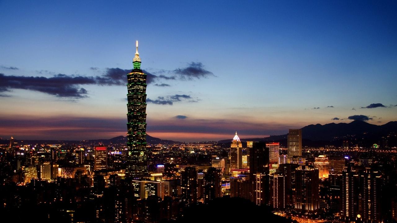 Taiwán, la potencia tecnológica regional que todavía depende del mercado chino