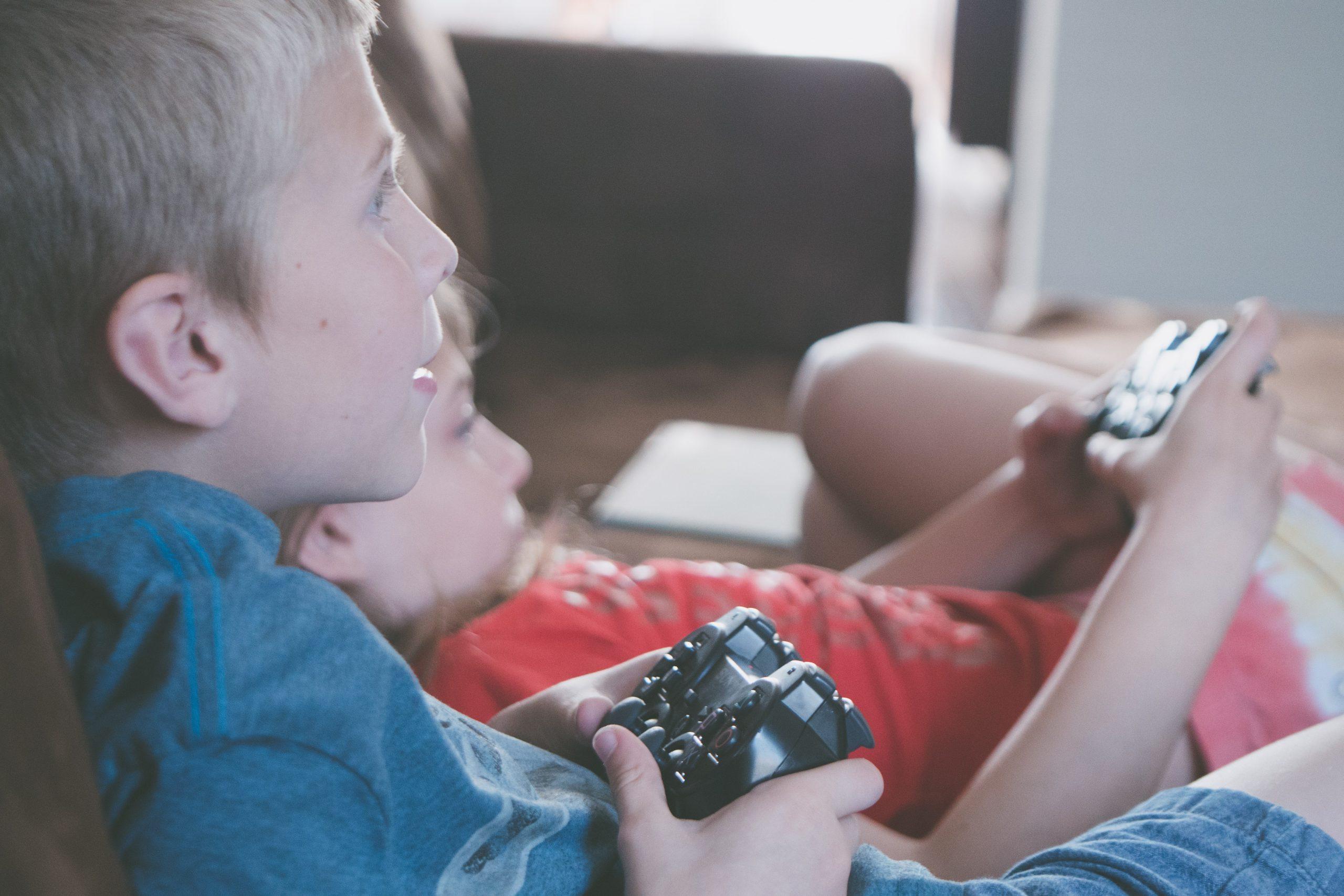 En América Latina hay áreas de oportunidad para crecimiento de videojuegos