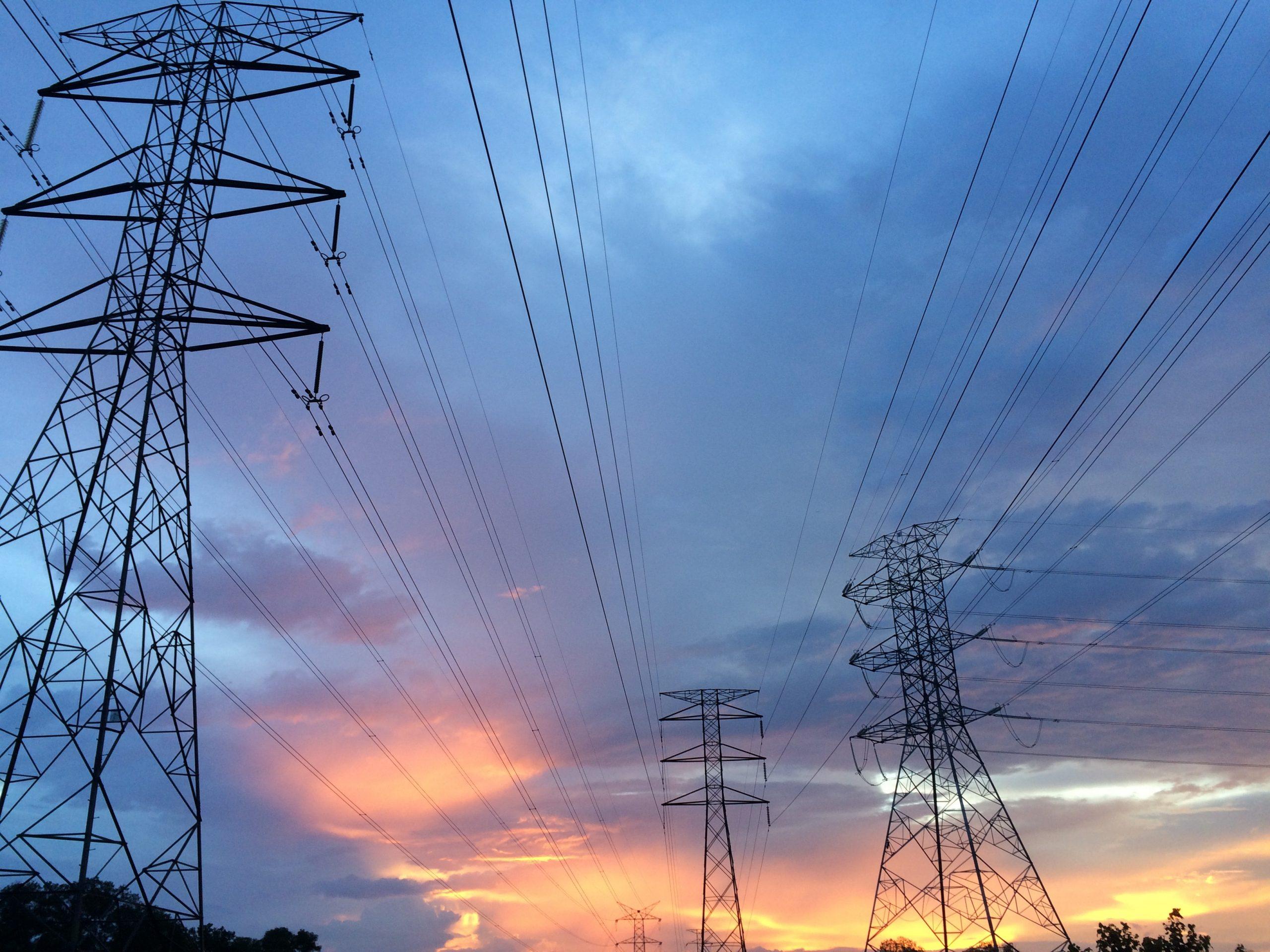 El Salvador: tarifa de energía bajará 9.74% en primer trimestre de 2020
