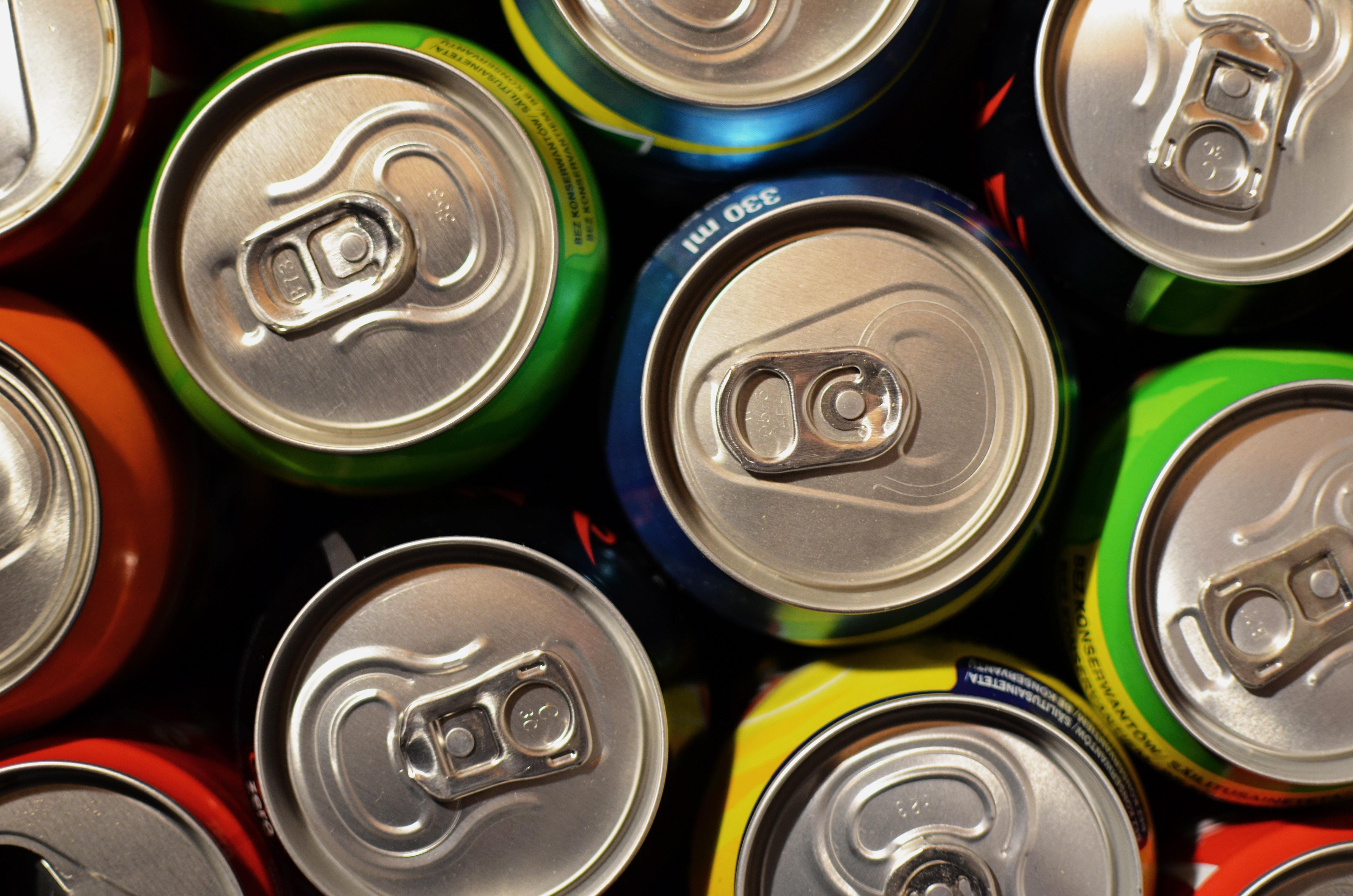 Bebidas no alcohólicas, un negocio de 225 mdd en Centroamérica