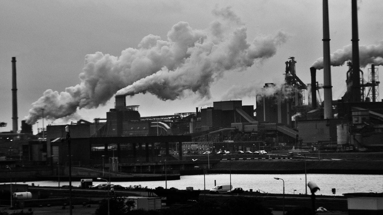 RD contrata a General Electric para mantenimiento de termoeléctrica