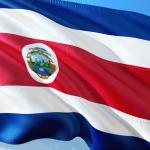 Déficit fiscal y empleo serán algunos retos de Costa Rica ante la OCDE