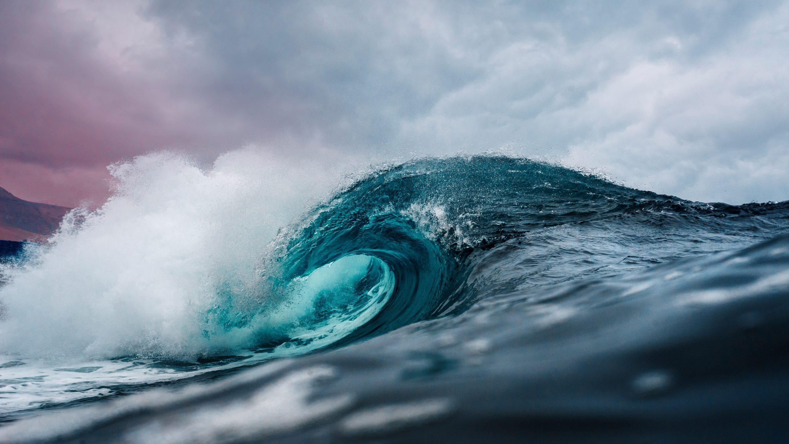 Costa Rica podría generar energía eléctrica a través del mar