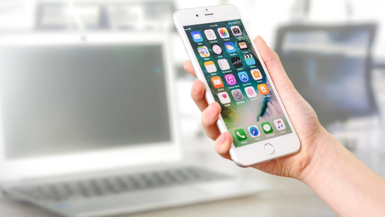 Google y Apple notificarán en smartphones exposición al COVID-19