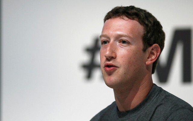 Los 25 millonarios de Forbes ganaron 255,000 millones de dólares en dos meses