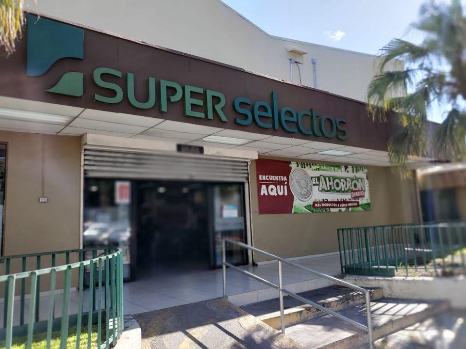 Súper Selectos prevé ofertar más de 1,000 empleos en El Salvador
