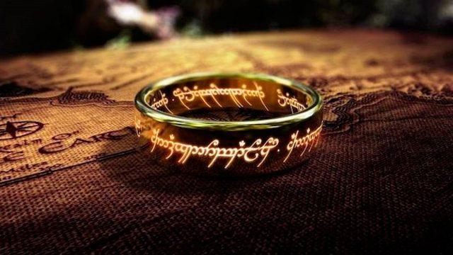La serie de 'El señor de los anillos' revela su fecha de estreno junto con primera imagen