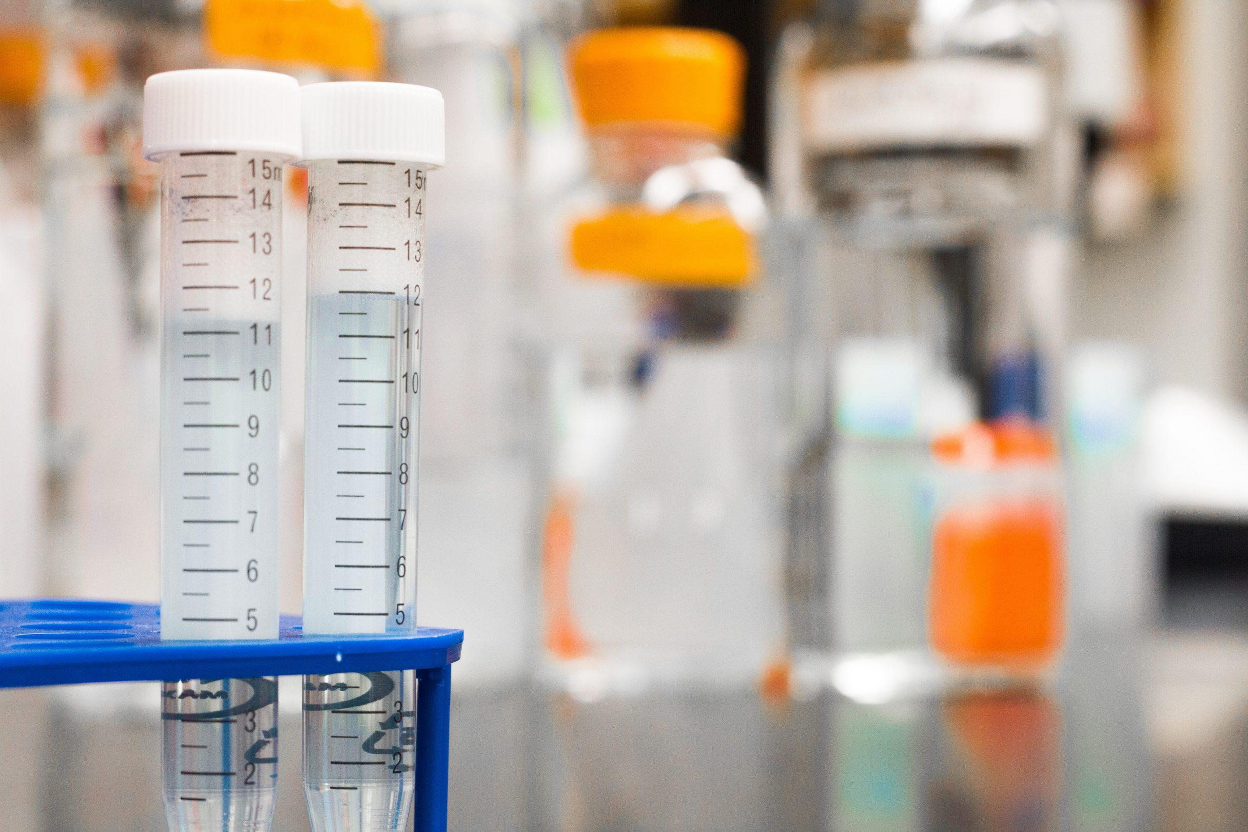 Centroamérica toma precauciones por coronavirus en China