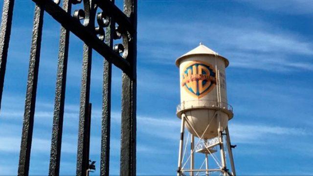 Warner implementa IA para predecir el éxito de sus nuevas películas