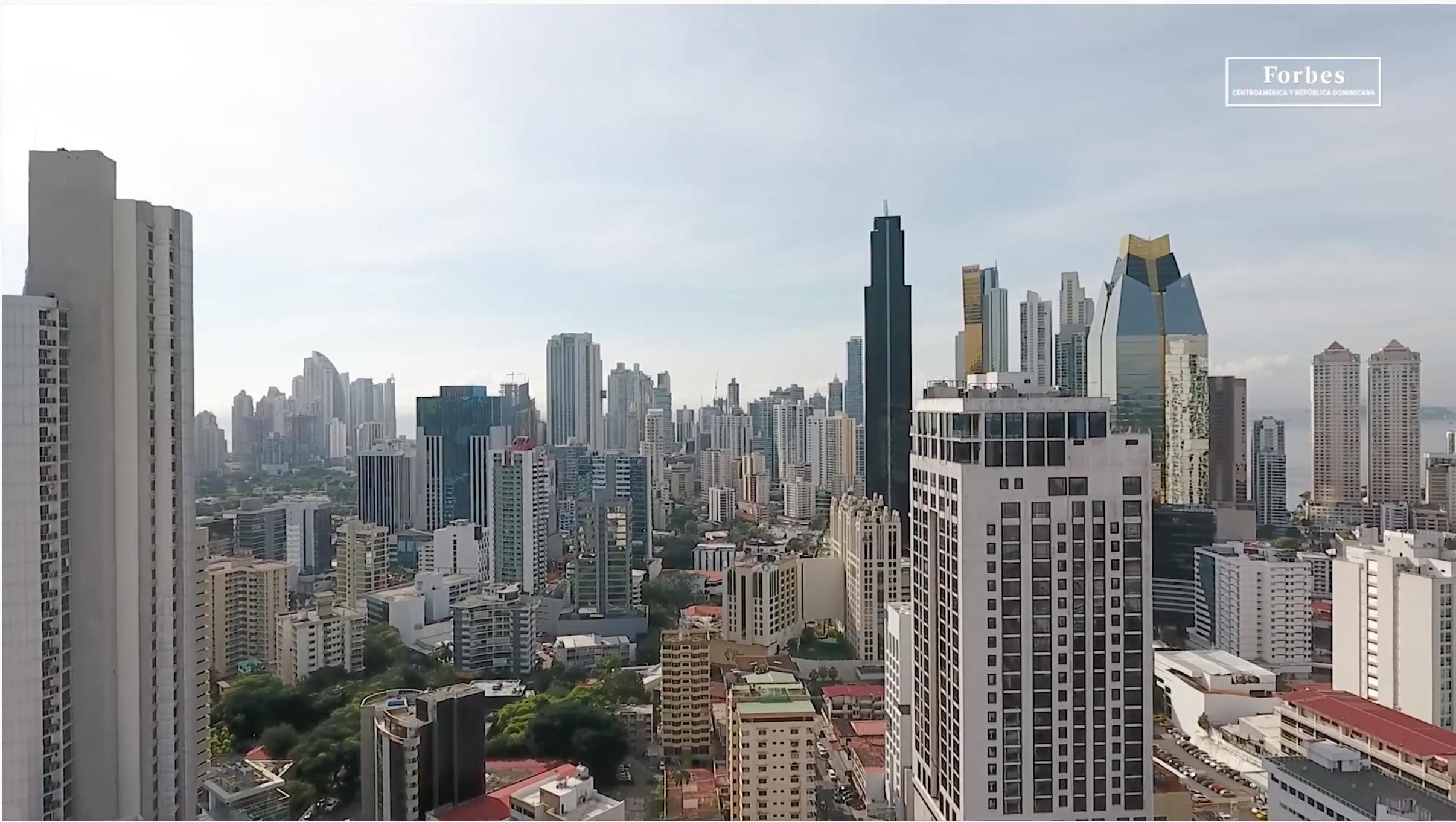 Nito Cortizo: el hombre que quiere reinventar Panamá