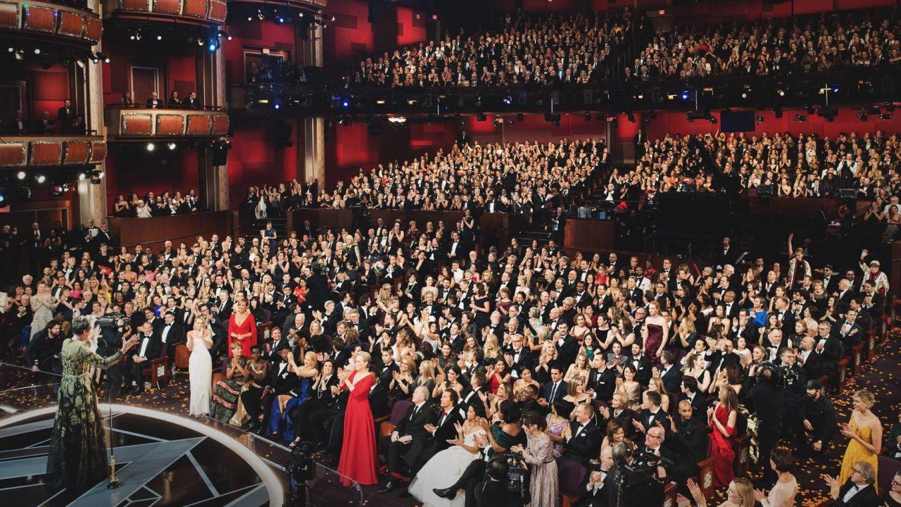 Top 5: Momentos que podrían hacer historia en el Oscar 2020