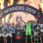 Perdida económica Manchester City