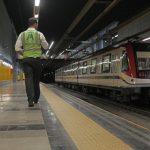 Falla-metro-santo-domingo