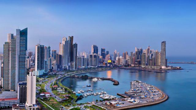 Panamá potencia posición como punto de conectividad con América Latina - Forbes Centroamérica • Información de negocios y estilo de vida para los líderes de Centroamérica y RD